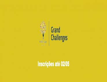 A Fundação Misk abriu inscrições para a primeira rodada do Grande Desafio Misk de Educação