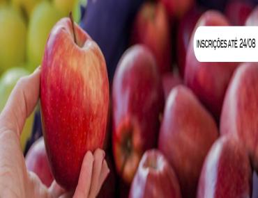 CNPq e Ministério da Saúde tornam pública a Chamada para Pesquisas em Alimentação e Nutrição
