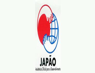 Consulado Geral do Japão aceita projetos com atuação nas áreas de assistência social