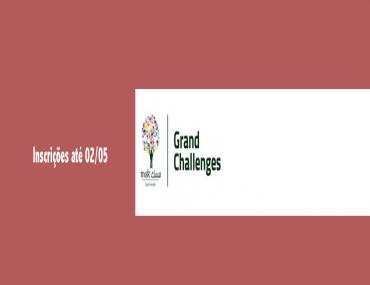 A Fundação Bill & Melinda Gates recebe propostas para a próxima rodada de Grand Challenges Explorations (GCE)