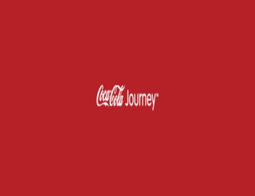A Fundação Coca-Cola apoia projetos que atuem de acordo com as prioridades locais das comunidades, dentro das temáticas de gestão hídrica e entre outros