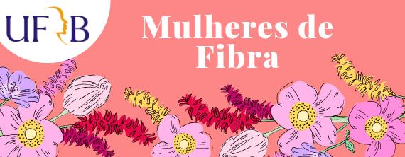 UFRB divulga edital para mulheres rurais da Bahia - ATUALIZADO em 11/09/2019