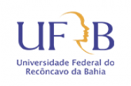 UFRB - UNIVERSIDADE FEDERAL DO RECÔNCAVO DA BAHIA