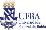 UFBA - UNIVERSIDADE FEDERAL DA BAHIA